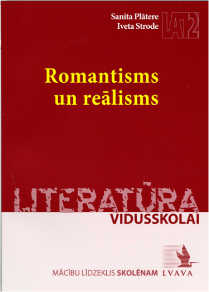 Romantisms un reālisms