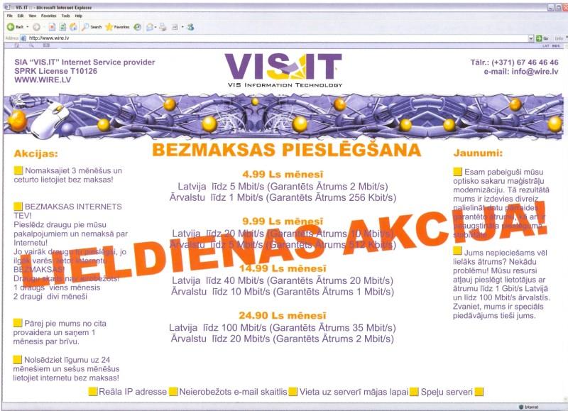 Iesūtījis: Dace Jermaloviča